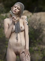 WoW nude brea vagina toying avenger in game of thrones