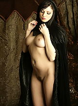 WoW nude avarose keeper of the vulva