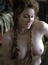 Game of Thrones Girls Knights Whorehouse