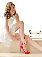 Watch for free at High Heels